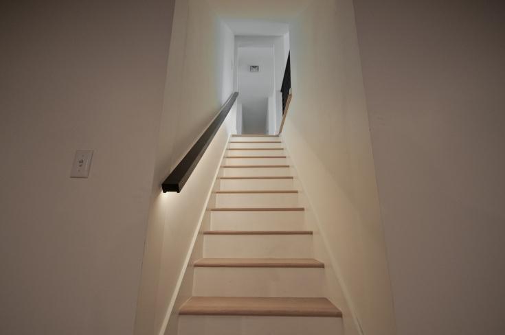 14 210 Seneca LED Handrail Listing