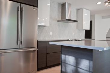 7 210 Seneca Kitchen 2 Listing